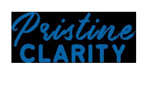 Pristine Clarity