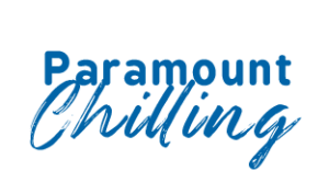 Paramount Chilling